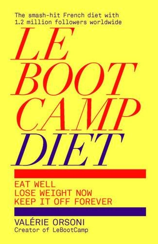 <b>FIT GIRL FOOD: LE BO...</b>
