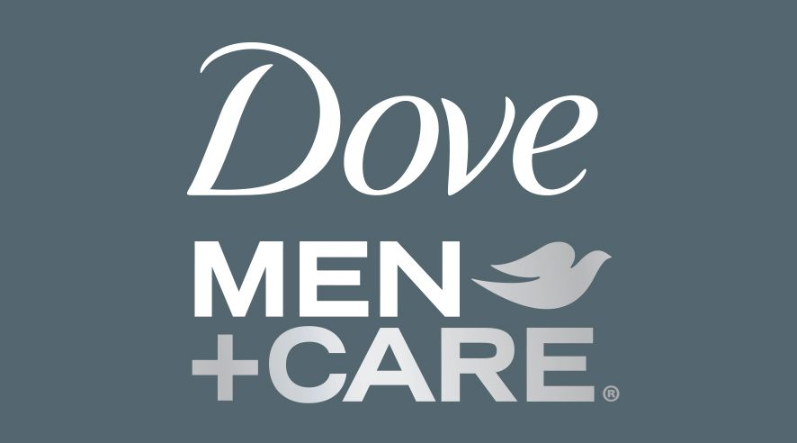 <b>New Dove Men+Care Ad...</b>