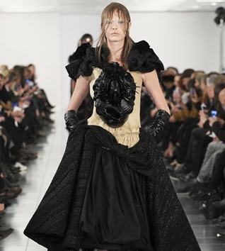 <b>JOHN GALLIANO FOR MA...</b>