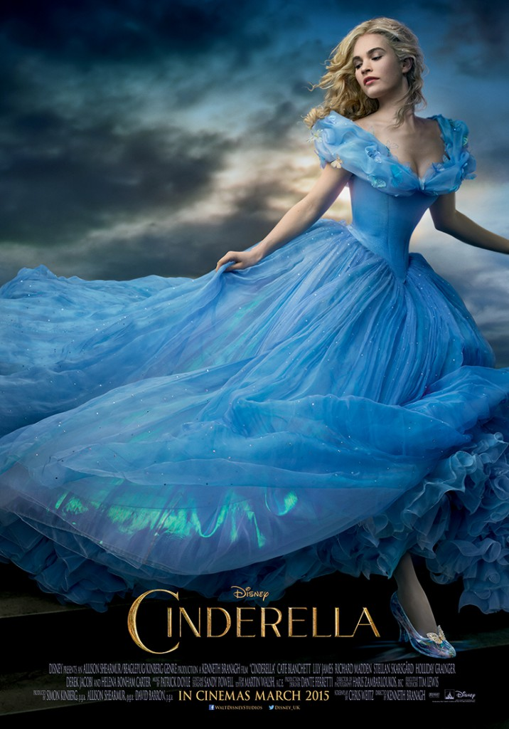 <b>CINDERELLA'S GLASS S...</b>