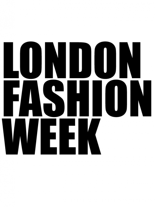 how to get tickets for london fashion week