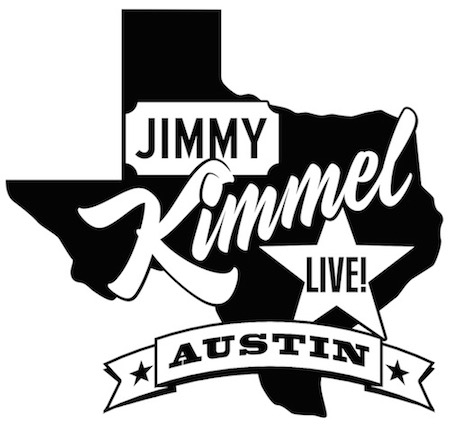 <b>JIMMY KIMMEL LIVE AT...</b>