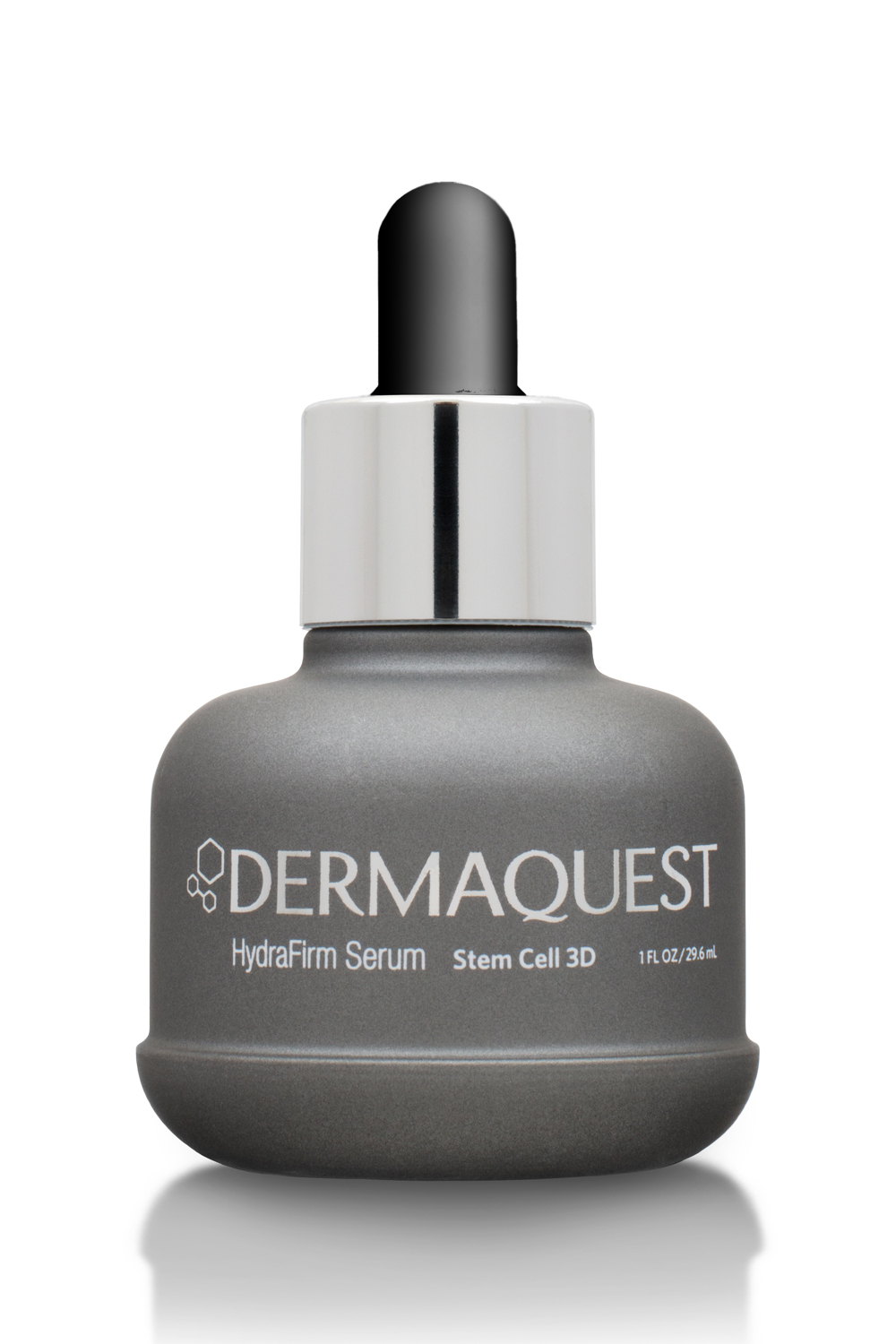 <b>BEAUTY SPOTLIGHT: DE...</b>