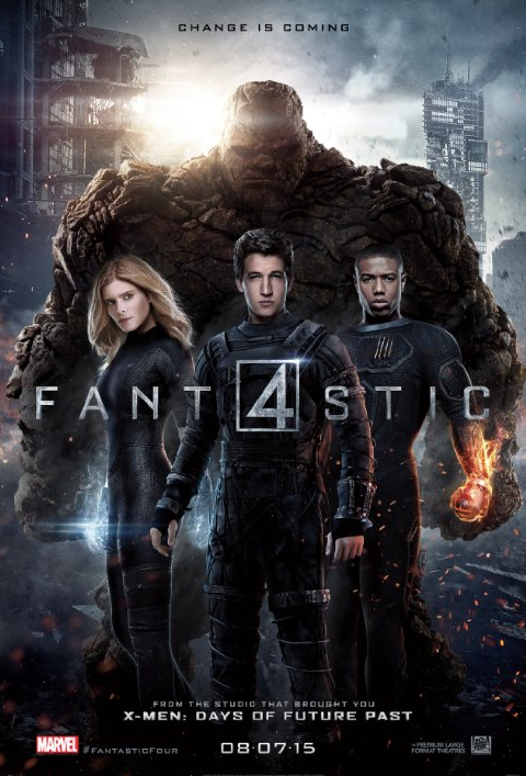 <b>NEW TRAILER: FANTAST...</b>