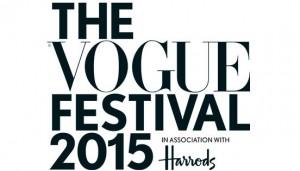 VogueFestival2015-