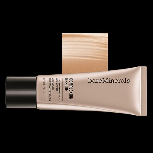 <b>BEAUTY SPOTLIGHT: BA...</b>