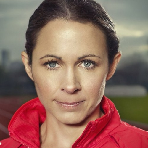 <b>INTERVIEW: JO PAVEY'...</b>