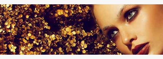 <b>24K GOLD FACE MASK: ...</b>