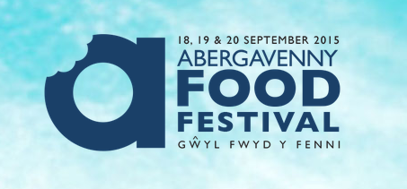 <b>WHAT'S ON: Abergav...</b>