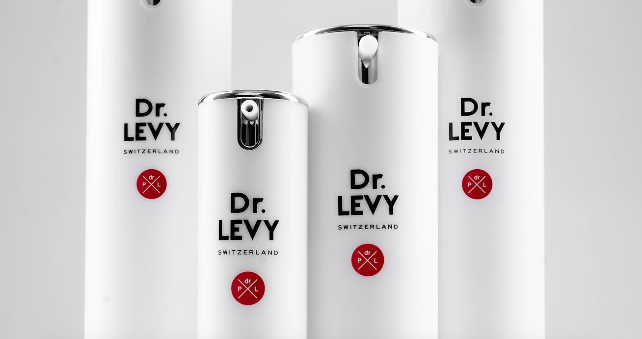 <b>BEAUTY REVIEW: Dr Le...</b>