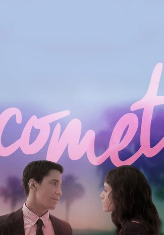 <b>COMET: Exclusive Cli...</b>