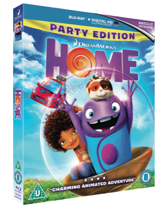 <b>HOME: JIM PARSONS IN...</b>