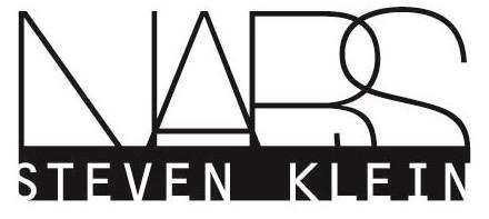 <b>NARS x STEVEN KLEIN ...</b>