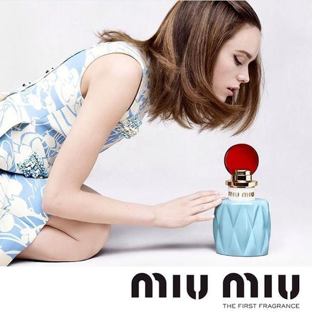 <b>MIU MIU: Launches Ne...</b>