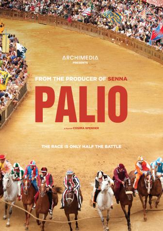 <b>NEW TRAILER: Palio...</b>