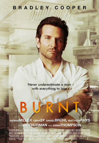 <b>NEW TRAILER: Burnt...</b>
