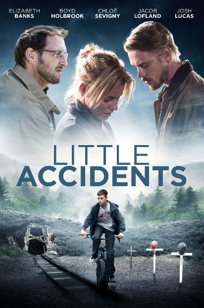 <b>WIN: Little Accident...</b>