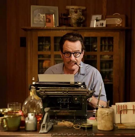 <b>BUY TICKETS: Trumbo...</b>