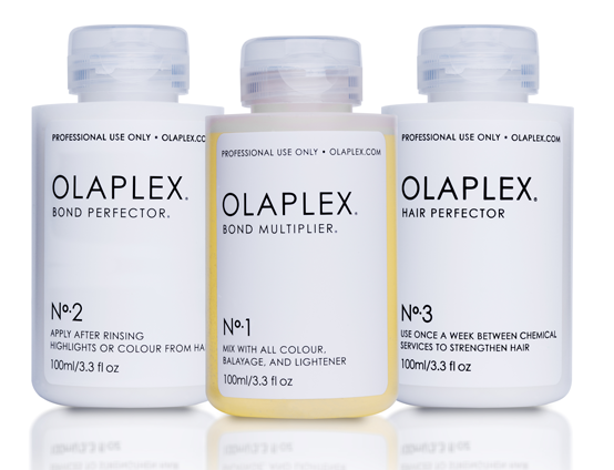 <b>REVIEW: Olaplex at J...</b>