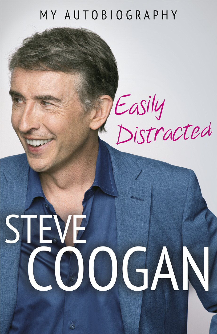 <b>Steve Coogan Intervi...</b>