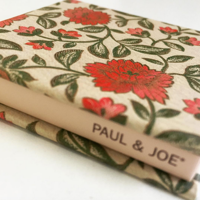 <b>PAUL &amp; JOE A/W P...</b>
