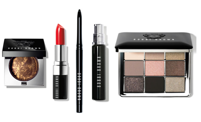 <b>REVIEW: Bobbi Brown ...</b>
