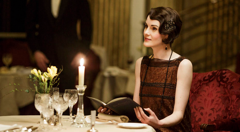 <b>MICHELLE DOCKERY INT...</b>