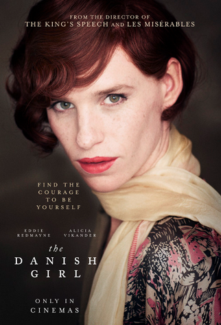 <b>TRAILER: The Danish ...</b>