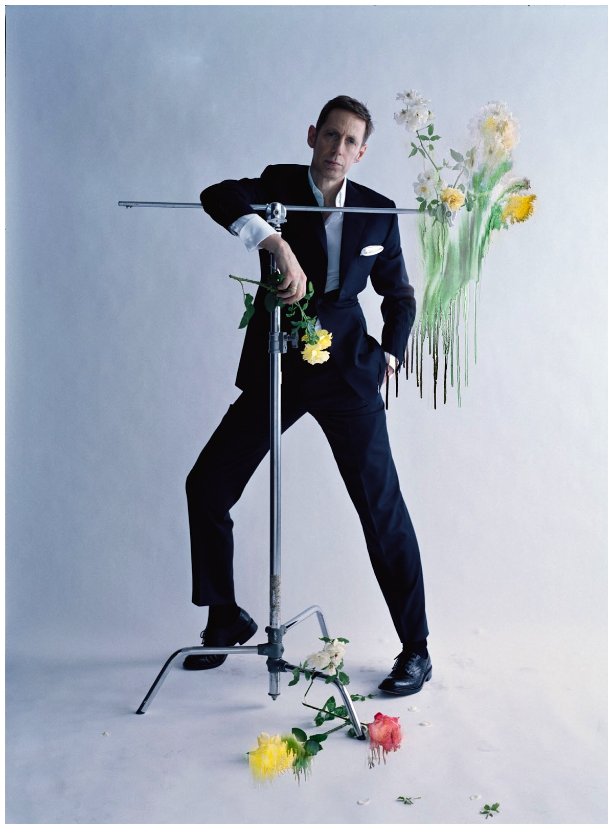 <b>NICK KNIGHT Wins a B...</b>