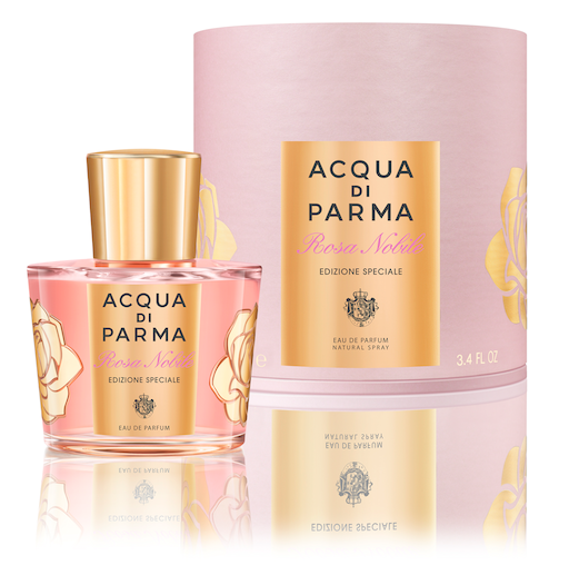 <b>ACQUA DI PARMA Limit...</b>