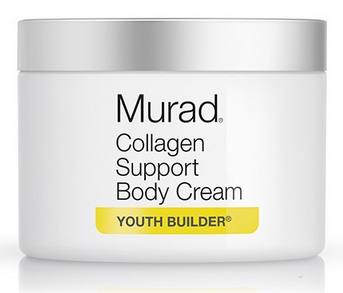 <b>REVIEW: Murad Collag...</b>