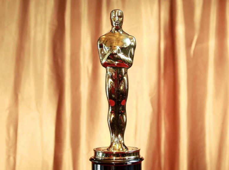 <b>And The Oscar Nomina...</b>