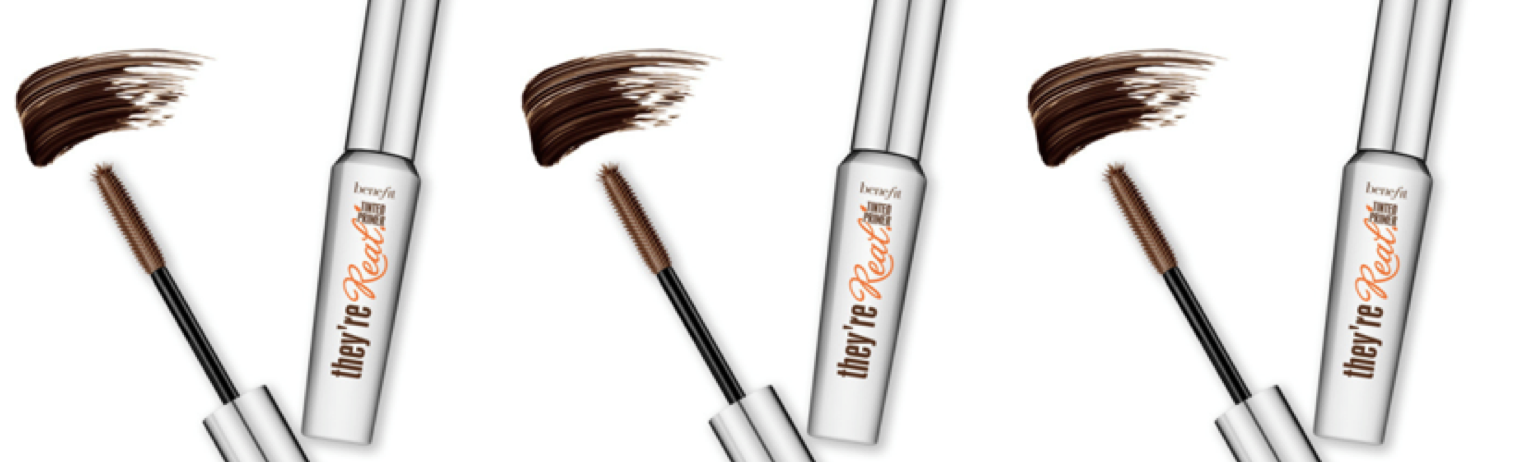 <b>SPOTLIGHT: BENEFIT T...</b>