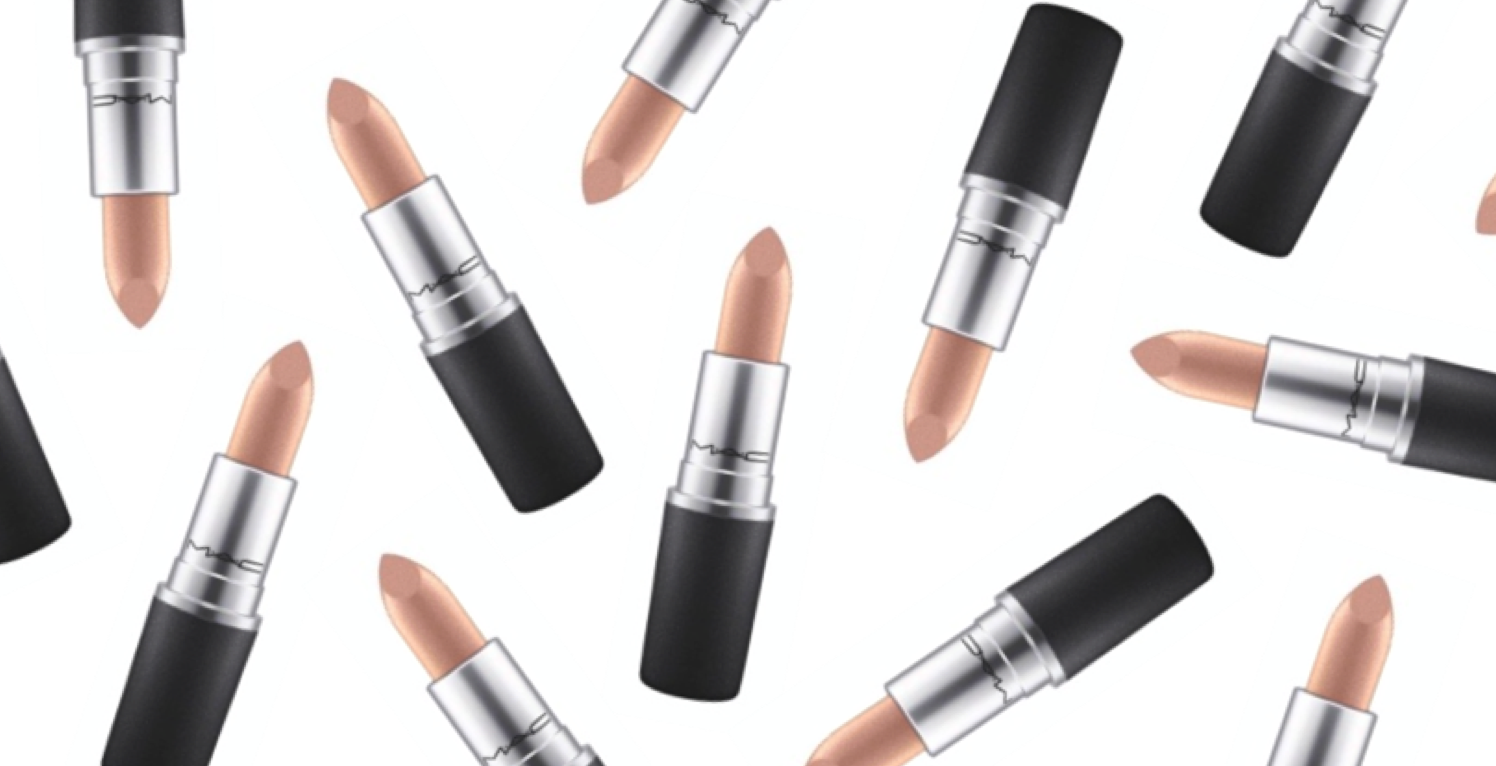 <b>MAC x MARIAH CAREY A...</b>