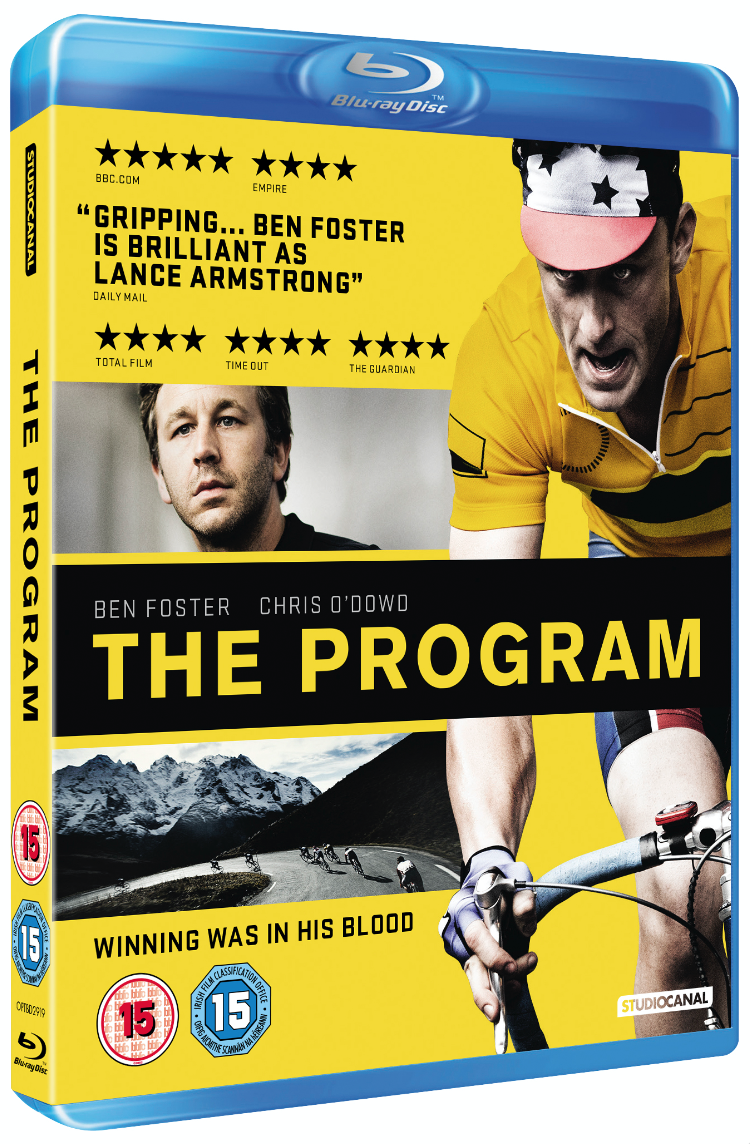 <b>COMPETITION: THE PRO...</b>