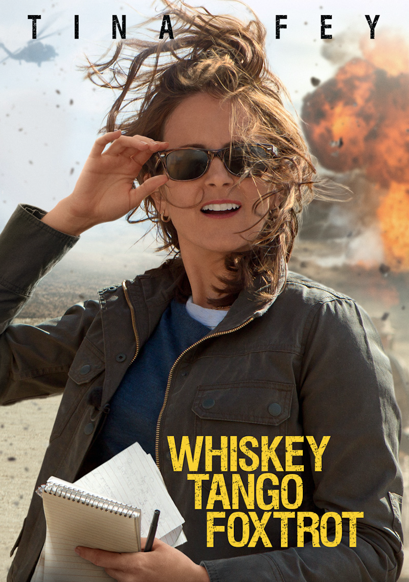 <b>TRAILER: WHISKEY TAN...</b>
