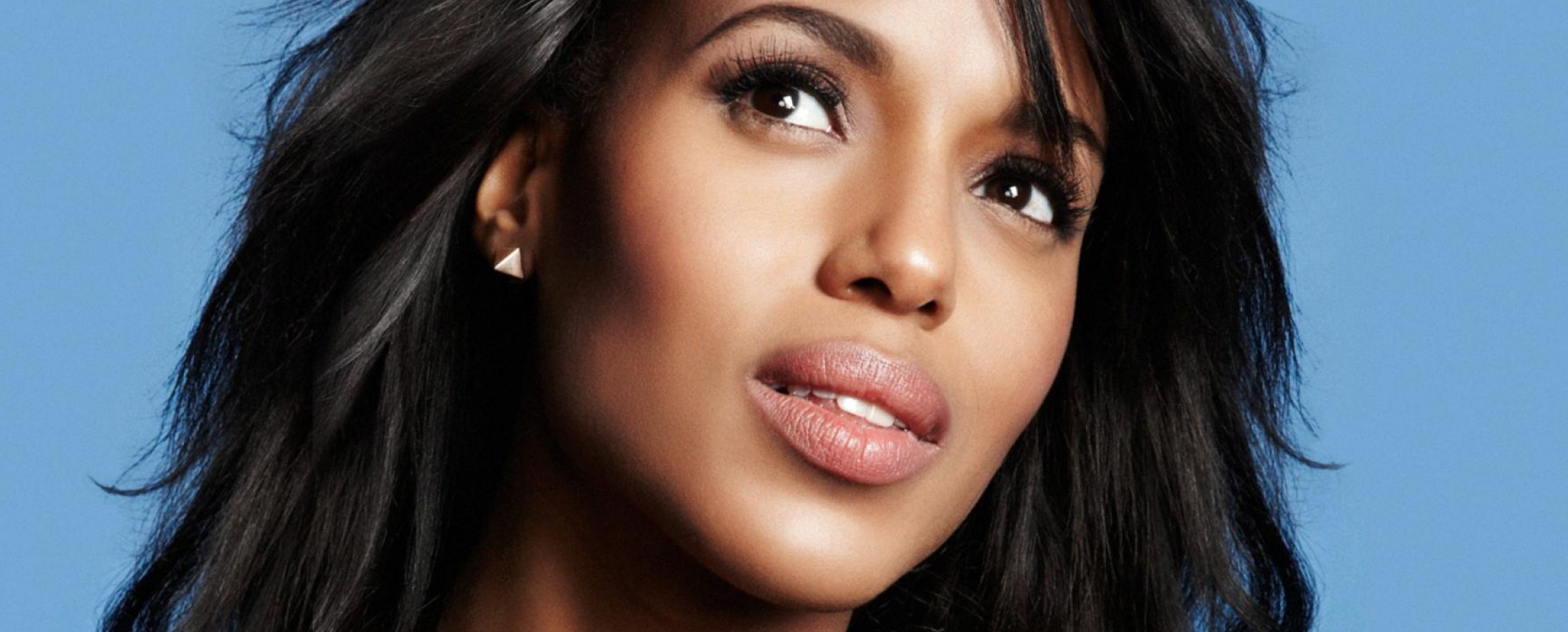 <b>KERRY WASHINGTON NAI...</b>