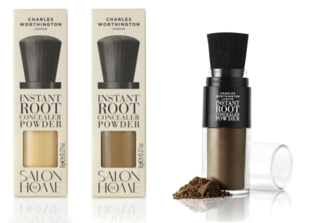 Our Top Root Touch Ups Beauty And The Dirt
