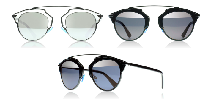 1f82239af3 Ray Ban Gatsby Style 2016 Fashion Colors « Heritage Malta