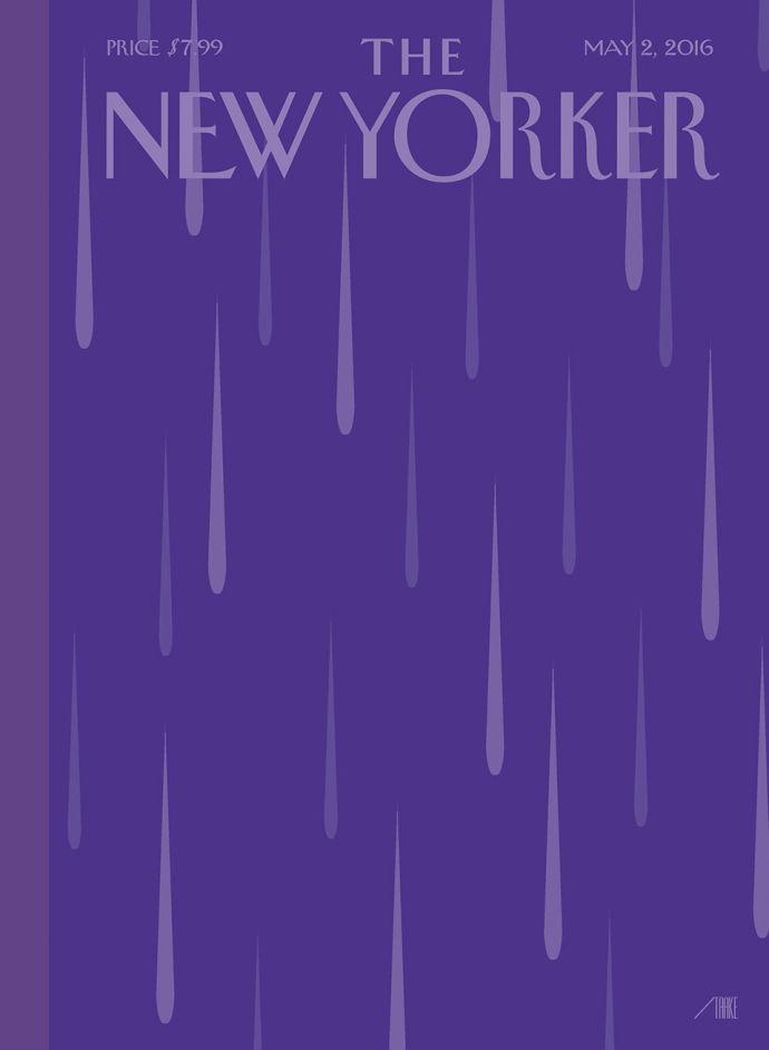 <b>NEW YORKER PRINCE TR...</b>
