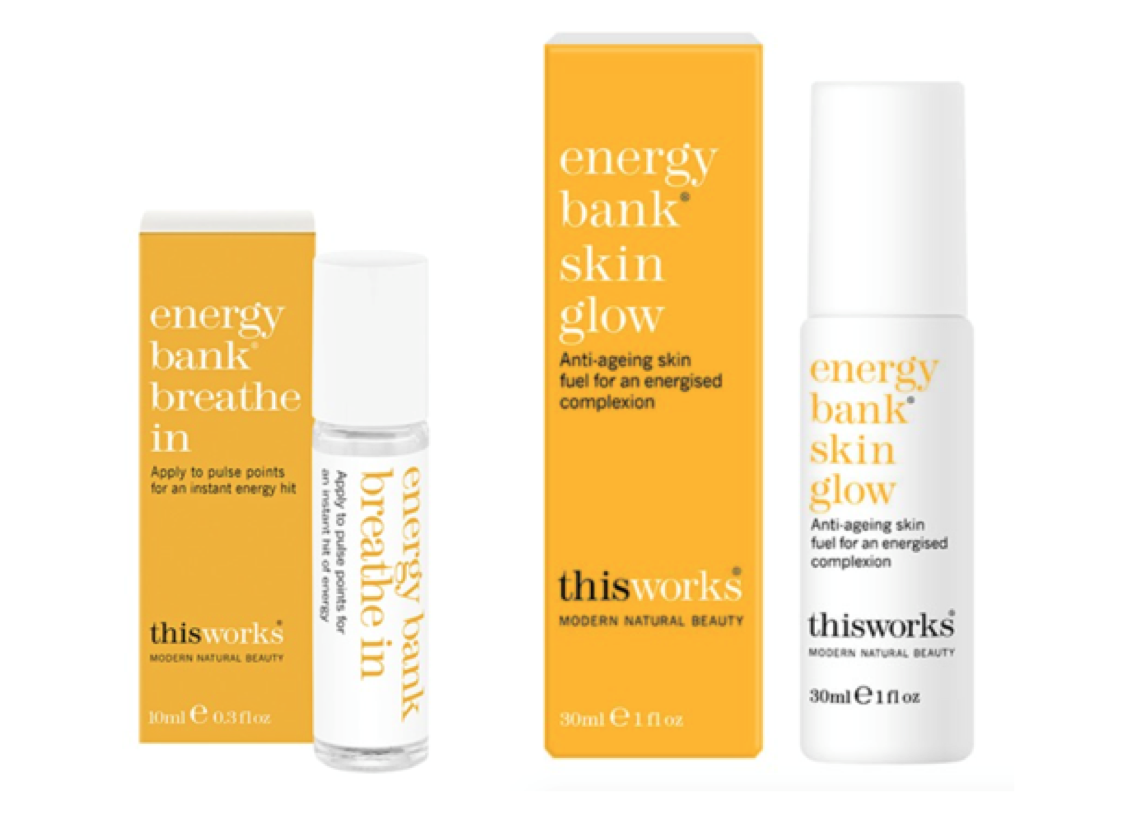<b>REVIEW: THIS WORKS E...</b>