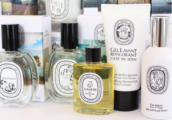 <b>DIPTYQUE'S TRAVEL SI...</b>