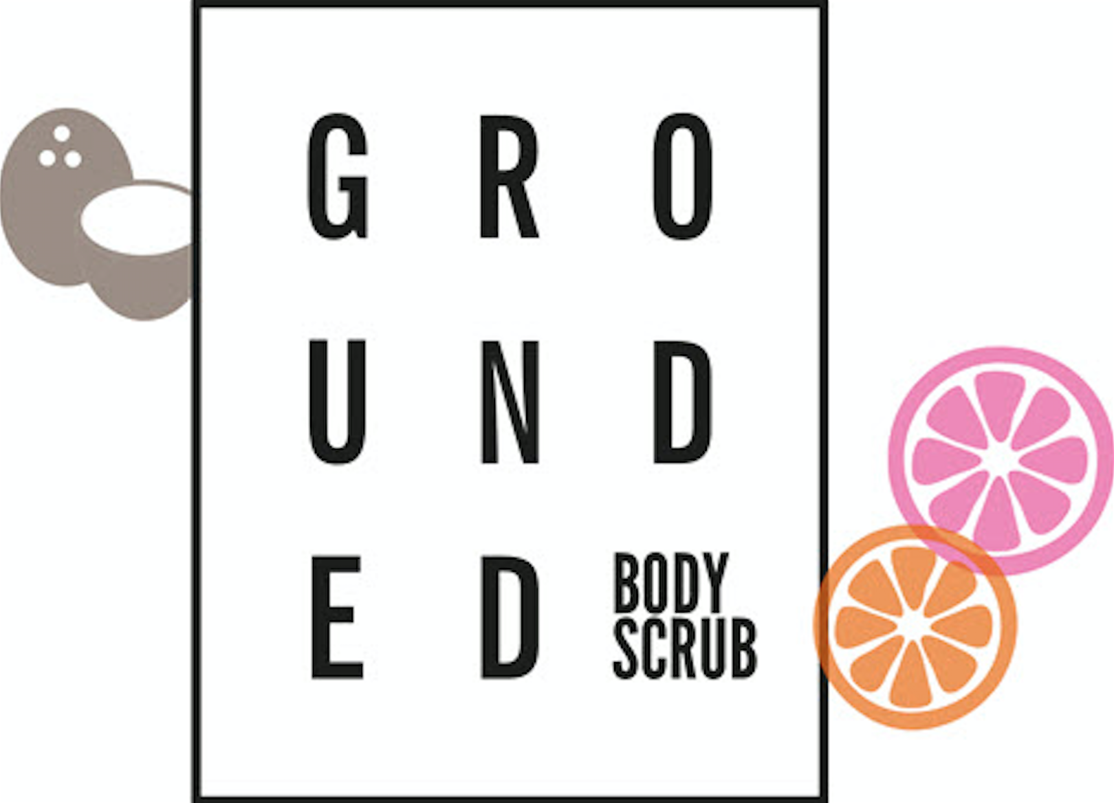 <b>WIN A GROUNDED BODY ...</b>