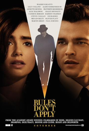 <b>TRAILER: RULES DON'T...</b>