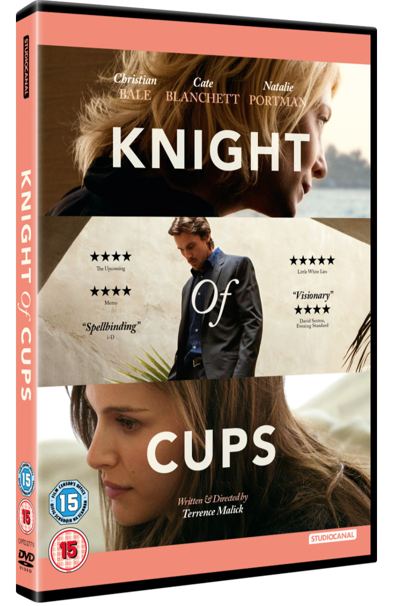 <b>WIN KNIGHT OF CUPS O...</b>