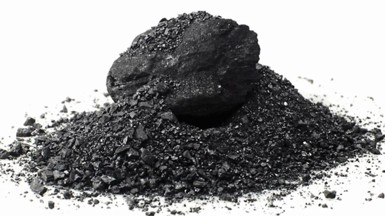 Skin Care Must Have Charcoal Beauty And The Dirt