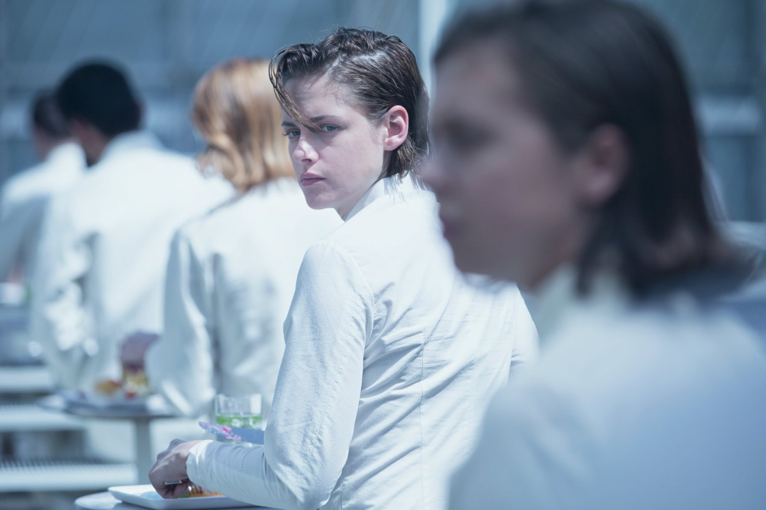 <b>NEW TRAILER: EQUALS...</b>