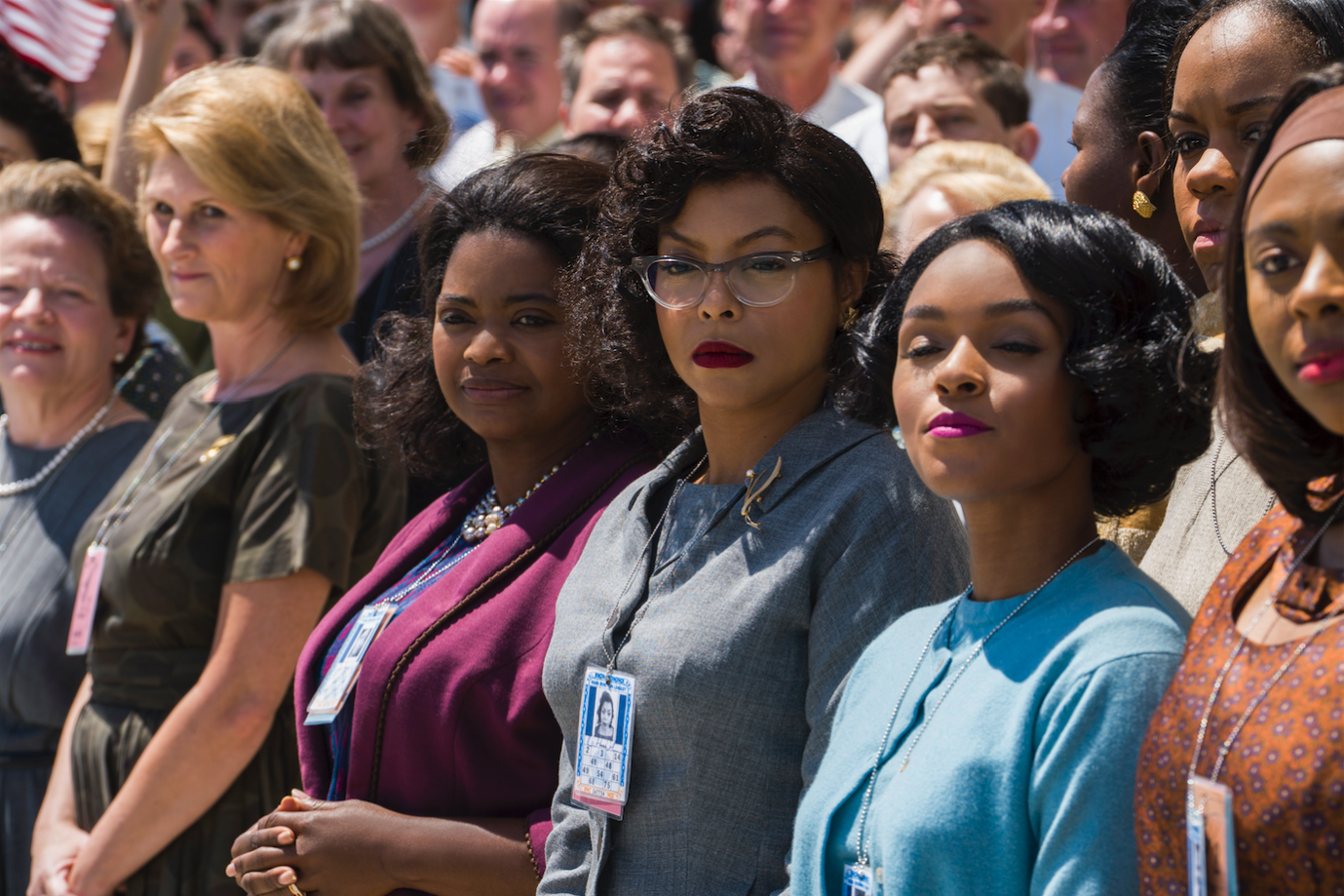 <b>NEW HIDDEN FIGURES C...</b>