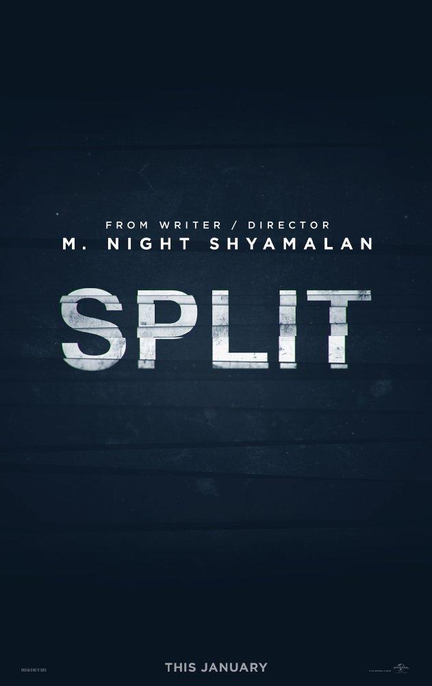 Split 7
