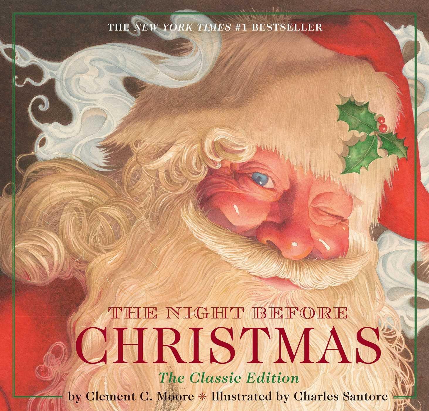 <b>THE BEST CHRISTMAS S...</b>